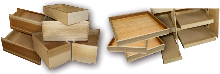 https://competitivewoodcraft.com/wp-content/uploads/2020/11/Dovetail-Drawer-Boxes.jpg