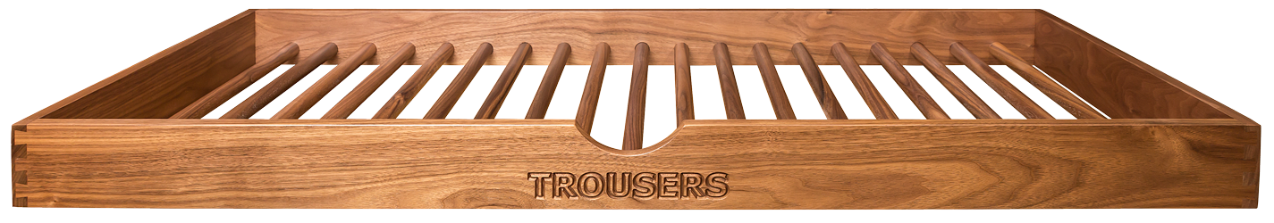 https://competitivewoodcraft.com/wp-content/uploads/2020/11/Dovetailed-Trouser-Rack.png