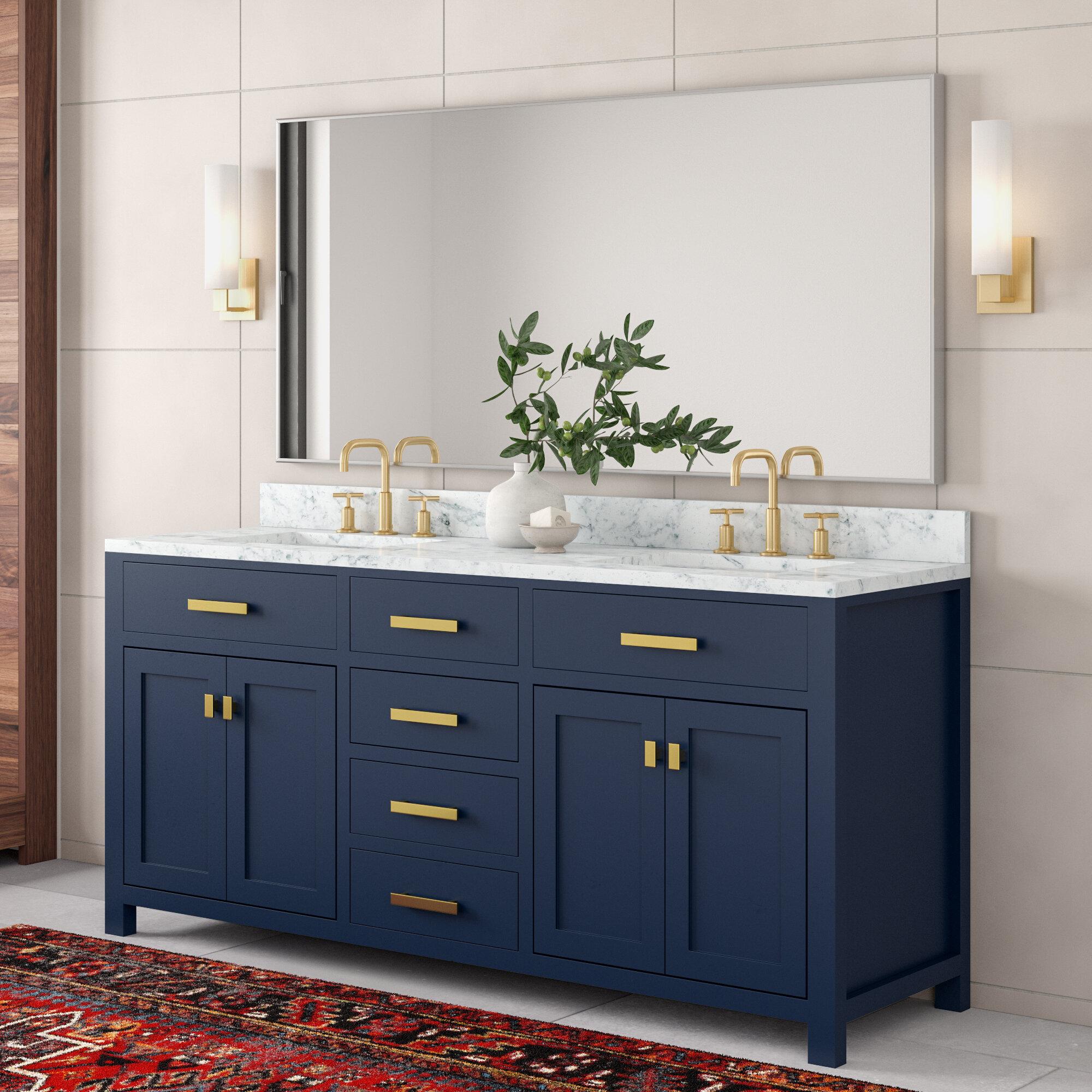https://competitivewoodcraft.com/wp-content/uploads/2020/11/Inset-doors-vanities..jpg