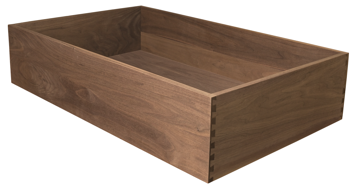 https://competitivewoodcraft.com/wp-content/uploads/2020/11/Walnut-Dovetailed-Drawer.png