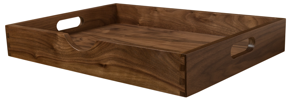 https://competitivewoodcraft.com/wp-content/uploads/2020/11/Walnut-Dovetailed-Serving-Tray.png