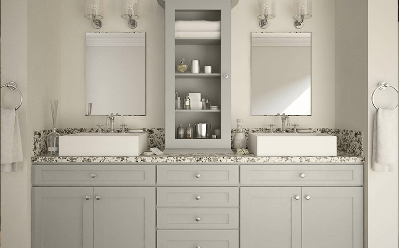 https://competitivewoodcraft.com/wp-content/uploads/2020/12/cabinet-vanities-section-hero.png