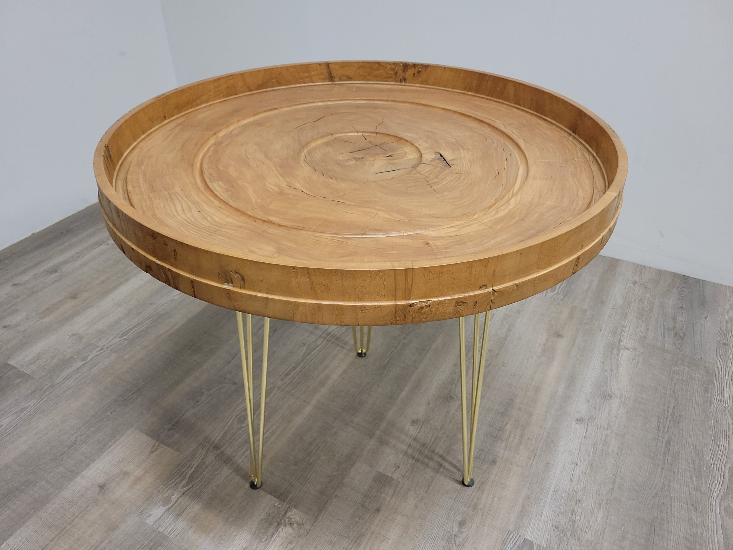https://competitivewoodcraft.com/wp-content/uploads/2021/03/Coffee-Tables6-scaled.jpg