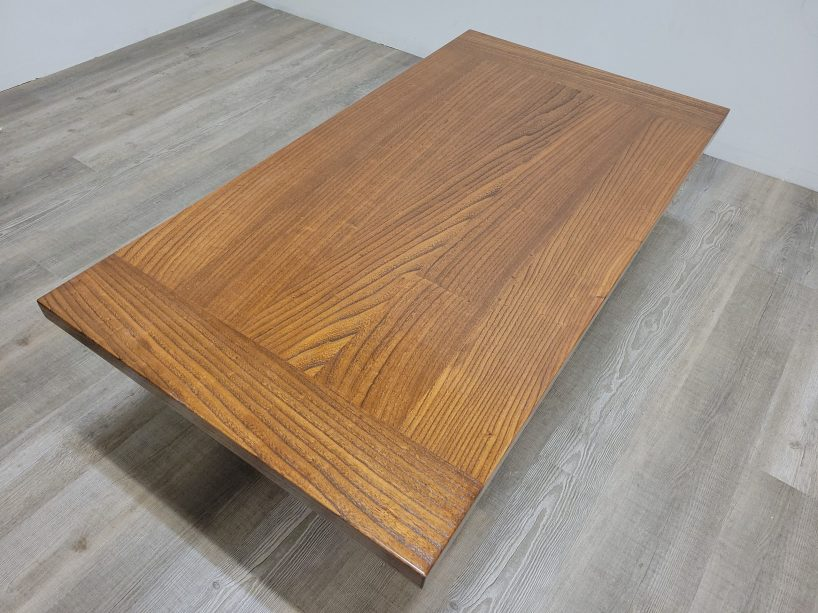 Coffee Tables4